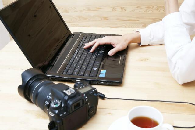 Youtubeライブも収益化できる?知っておきたい収益方法を紹介!