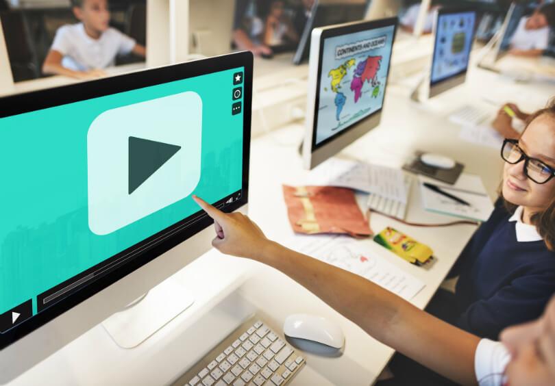 YouTube動画の埋め込み&レスポンシブの設定方法まとめ