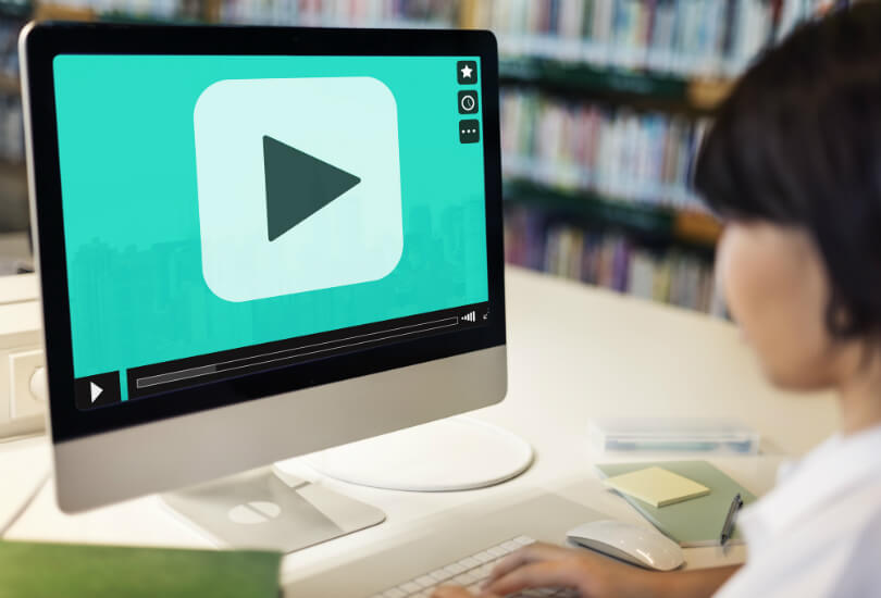 YouTube動画への文字入れ。臨場感を高める字幕・テロップの入れ方